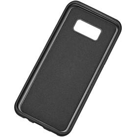 Quad Lock Case - Samsung Galaxy S8+ negro